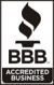 Better Business Bureau of Greater Houston