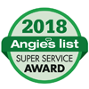 Angies List Top Service Awarded to TNT Septic